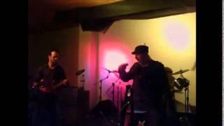 Video Bubble Metal - Démon + Křest PROMA 2015