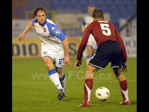 Jaromír Nohavica-fotbal