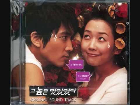 Best korean romantic comedy drama   best movie &; tv series