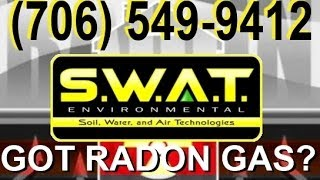 Fort Oglethorpe (GA) United States  City new picture : Radon Mitigation Fort Oglethorpe, GA | (706) 549-9412