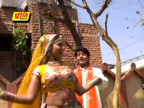 Video Bana Kota Bundi Jayjo-Rajasthani Romantic Love Hot Girl Dance Video Song Of 2012 By Kailash Rao download in MP3, 3GP, MP4, WEBM, AVI, FLV January 2017