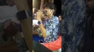 Download Lagu Rahul uvarsad. (Tara jevi alva vadi bethi s..) Mp3