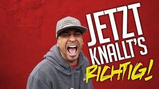 JP Performance - Jetzt knallt's richtig!