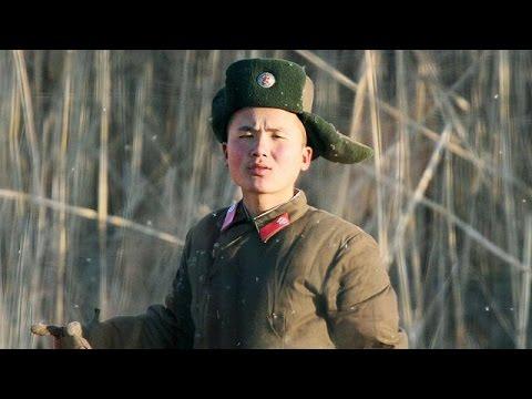 Πόσο ενισχύθηκε το οπλοστάσιο της Βόρειας Κορέας;