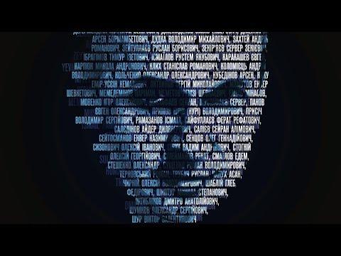 Отказ Кремля и дело \Нового величия\ | Итоги дня | 15.08.18 - DomaVideo.Ru