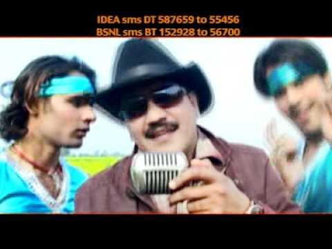Video Chadti Jawani download in MP3, 3GP, MP4, WEBM, AVI, FLV January 2017