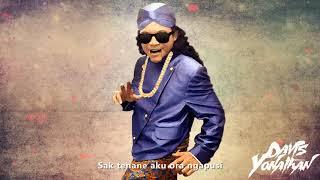 Didi Kempot - Sewu Kutho ( Davis Yonathan Remix )