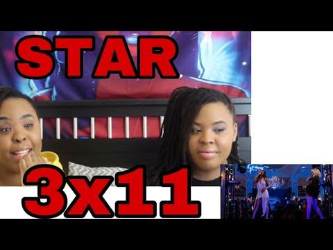 STAR season 3 episode 11 REACTION