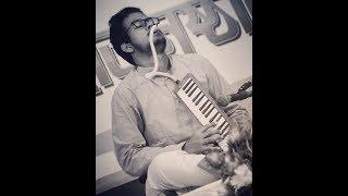Download Lagu Raga Jog   Indian Classical Music   Melodica   By Sadakat Aman Khan Mp3