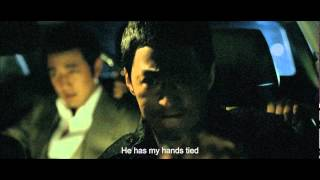 Nonton A Better Tomorrow  Moo Jeok Ja   2010   Trailer  Film Subtitle Indonesia Streaming Movie Download