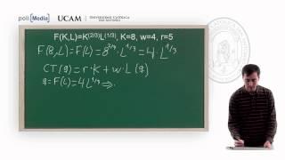 Microeconomía II - La Competencia Perfecta: Ejercicio Práctico (1) - Alfonso Rosa