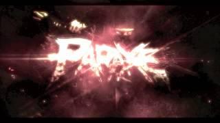 Video Nicky Romero - Toulouse (Paraxe Bootleg) MP3, 3GP, MP4, WEBM, AVI, FLV Juni 2018