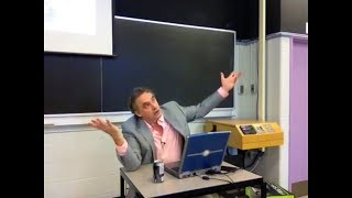 Video Jordan Peterson - Why Some Kids are Awkward MP3, 3GP, MP4, WEBM, AVI, FLV Juni 2018
