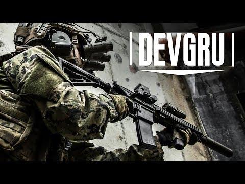 """DEVGRU Seal Team Six – """"Until It Hurts"""" (2018 ᴴᴰ)"""