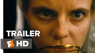 Sunset Trailer #1 (2019) | Movieclips Indie by Movieclips Film Festivals & Indie Films