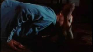 The Evil Dead Trailer
