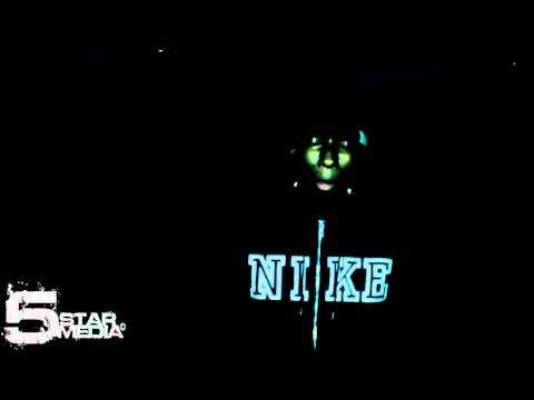 Ninerz – Goes INN