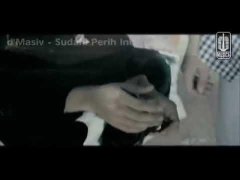 D'Masiv-cinta_Sudahi perih ini (music hits Indonesia)