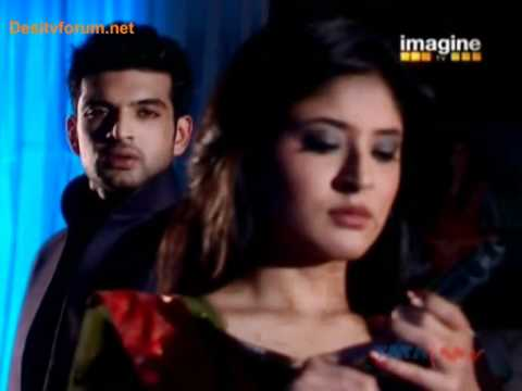 Kitni Mohabbat Hai Season 2 - 25 April 2011 - Part 1