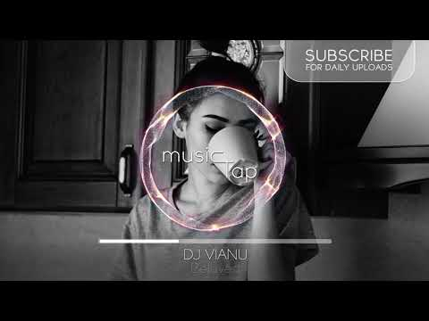 DJ Vianu - Beloved