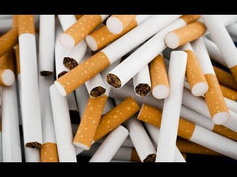 بعد رفع أسعارها..تعرف على الأسعار الجديدة للسجائر