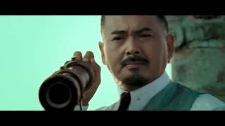 Nonton Let The Bullets Fly                  Trailer Film Subtitle Indonesia Streaming Movie Download
