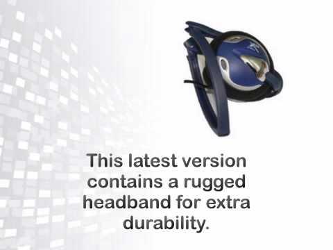 XP DEUS Foldable Wired Backphone with Volume Adjustment - metaldetector.com