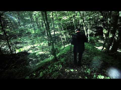 Maciejewski Variations by Maciej Fortuna and Krzysztof Dys - DUX 1151 online metal music video by MACIEJ FORTUNA