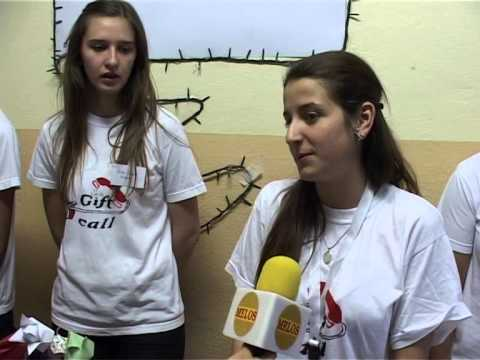Youth entrepreneurship – part 1