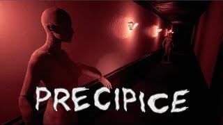 Nonton Precipice Full Game Walkthrough   No Commentary Film Subtitle Indonesia Streaming Movie Download