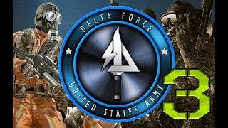 Bahnsteigkante  Call of Duty 8 Modern Warfare 3 Part 3  2011  4K 60Fps MAX