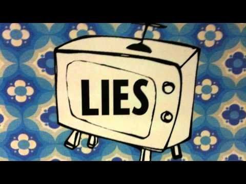 ПОДКАСТ: Наръчник за лъжите и вирусното съдържание в интернет