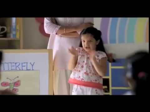 Vasocare Herbal Petroleum Jelly TVC