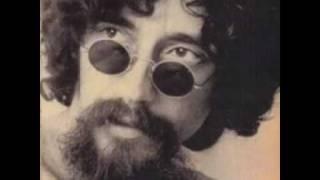 100 músicas do Raul Seixas