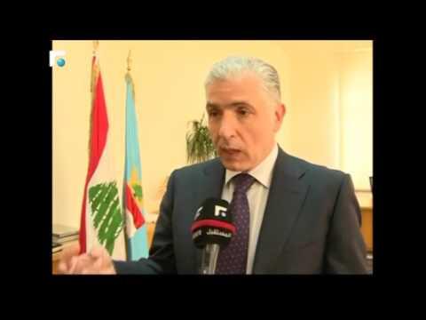 ماذا تحقق بلدية بيروت من انجازات؟