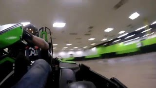Cinnaminson (NJ) United States  city photo : SPEED RACEWAY GO-KARTS Cinnaminson NJ GOPRO