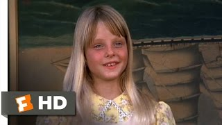 Tom Sawyer movie clips: http://j.mp/1bGWTED BUY THE MOVIE: http://j.mp/1316cG8 Don't miss the HOTTEST NEW TRAILERS: http://bit.ly/1u2y6pr CLIP ...