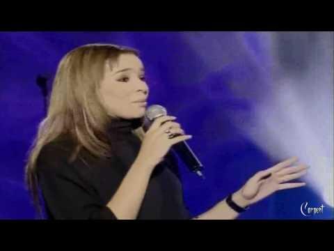 Tekst piosenki Chimene Badi - Je viens du Sud po polsku