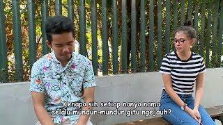 Video BO BO HO - Bisa Aja Trik Bang Ijal Ngedeketin Yuki Kato (21/10/18) Part 2 MP3, 3GP, MP4, WEBM, AVI, FLV November 2018