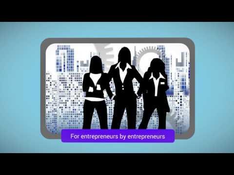 Video Marketing Services For Female Entrepreneurs