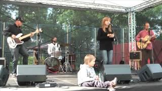 Video Jazzda  - Fever, Bezinka Open Air, Sokolik, FM
