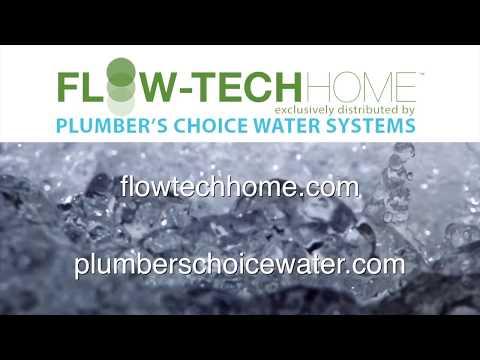 Flow-Tech MAX Install