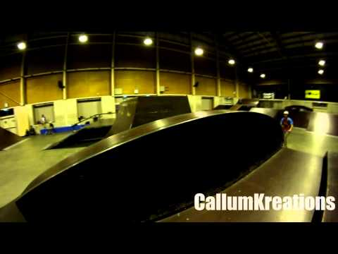 calum grant - hey guys, first of all a big shout out to Will Barker for filming. this is just some of the clips that we filmed in our session between riding at monster. en...