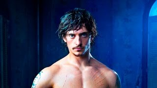 Follow the film's official Facebook page: https://www.facebook.com/DancerTheFilm/?fref=tsOfficial international trailer of DANCER, the documentary about ballet superstar Sergei Polunin, directed by Oscar-nominated Steven Cantor, with the special contribution of David LaChapelle. The film is produced by Oscar-nominated Gabrielle Tana.