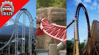 Video 10 Removed Roller Coaster Elements MP3, 3GP, MP4, WEBM, AVI, FLV Agustus 2019