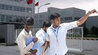Video Interview Paridhabangal - Troll Engineering Students by GREASE DABBA MP3, 3GP, MP4, WEBM, AVI, FLV Januari 2018
