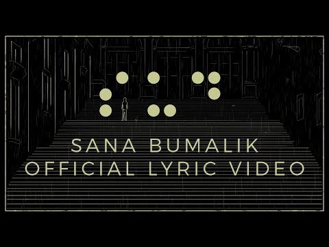 Sud - Sana Bumalik (Official Lyric Video)