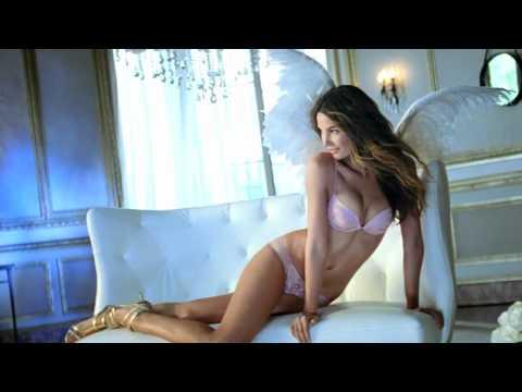 Victoria's Secret Commercial (2011) (Television Commercial)