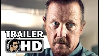 Nonton Last Rampage Official Trailer  2017  Robert Patrick  Heather Graham Thriller Movie Hd Film Subtitle Indonesia Streaming Movie Download