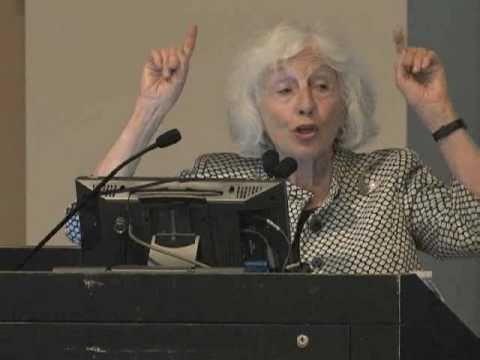 Kommen des Alters: Verhandeln der Gesundheit undGesundheitspflege, egal wie wir altern